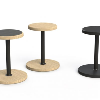 BRICKS stool Design Lars Vejen for FILOSA 01