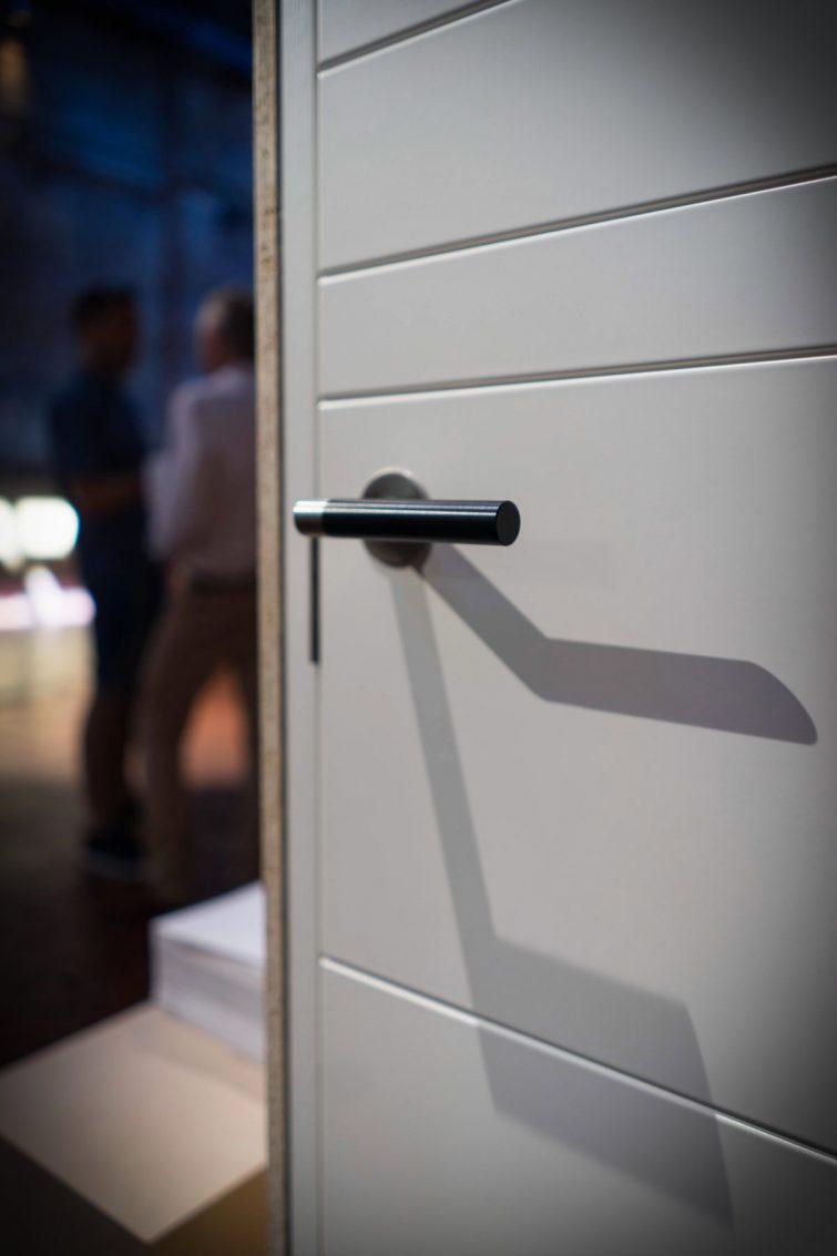 Lars Vejen Design Collaborations foto by DANISH™10