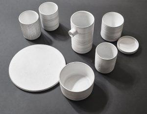 ASA ceramic Design Lars Vejen for Satoshi Masuda Pottery 02