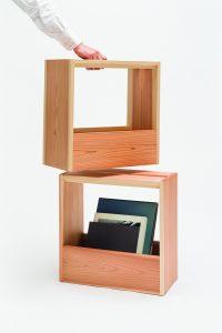 STOOLBOX Design Lars Vejen for Washitaka 02
