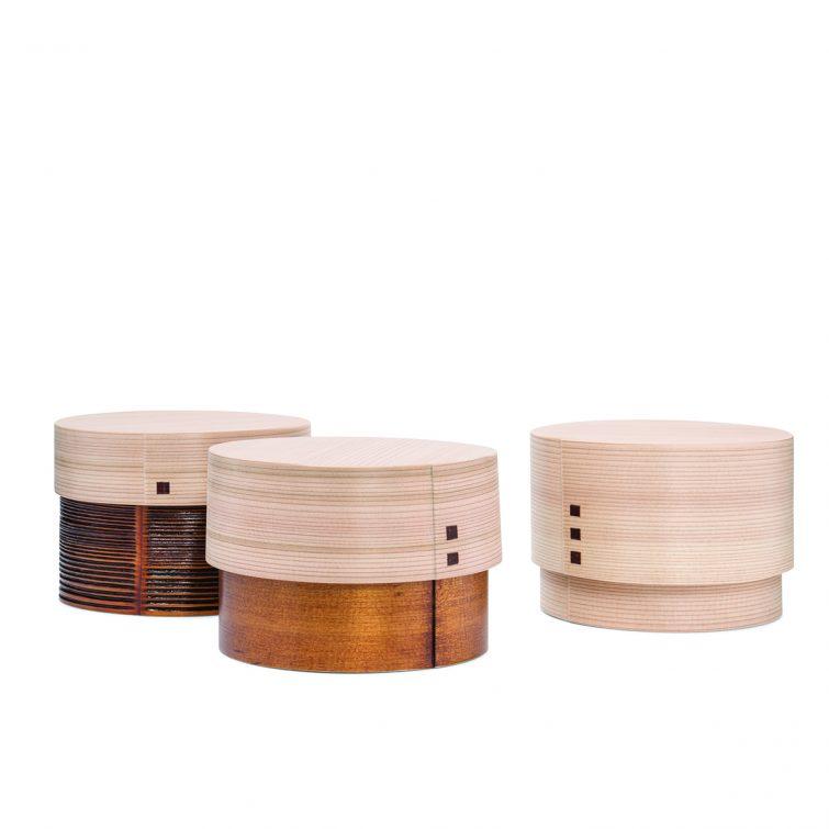 WAPPA bento boxes by Lars Vejen for Kazuki Hanafusa 01