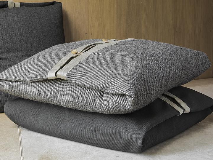 Wool Furoshiki by Lars Vejen for Nicolai Bisgaard02