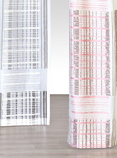 CODELINE textile by Lars Vejen for KURAGE02