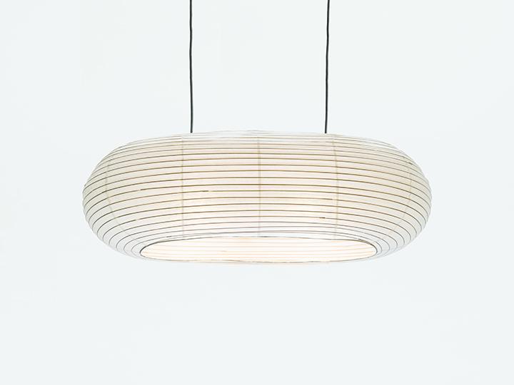 KOBAN lantern Design Lars Vejen for Ozeki 01