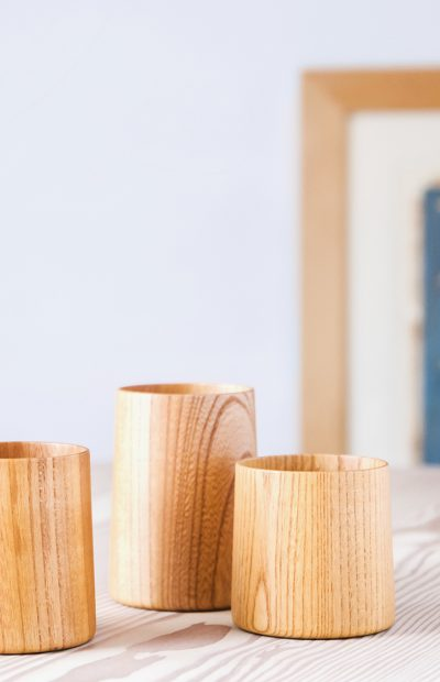 SAIBI cups by Lars Vejen for Gato Mikio01