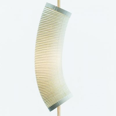 STICK lantern Design Lars Vejen for Kobishiya Chube 02