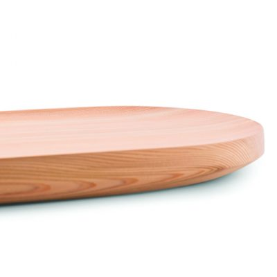 TRACE tray design by Lars Vejen for ICHI 04
