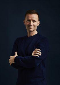 Lars Vejen Arkitekt & Designer Design Studio Lars Vejen