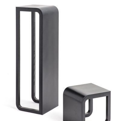 BenchTable design Lars Vejen for A. Petersen Collection & Craft 01