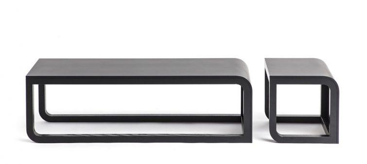BenchTable design Lars Vejen for A. Petersen Collection & Craft 02
