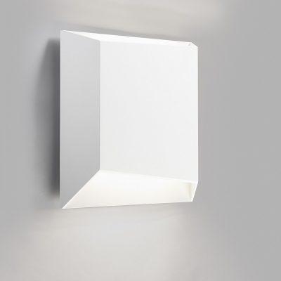 FACET Design LARS VEJEN for LightPoint væglampe