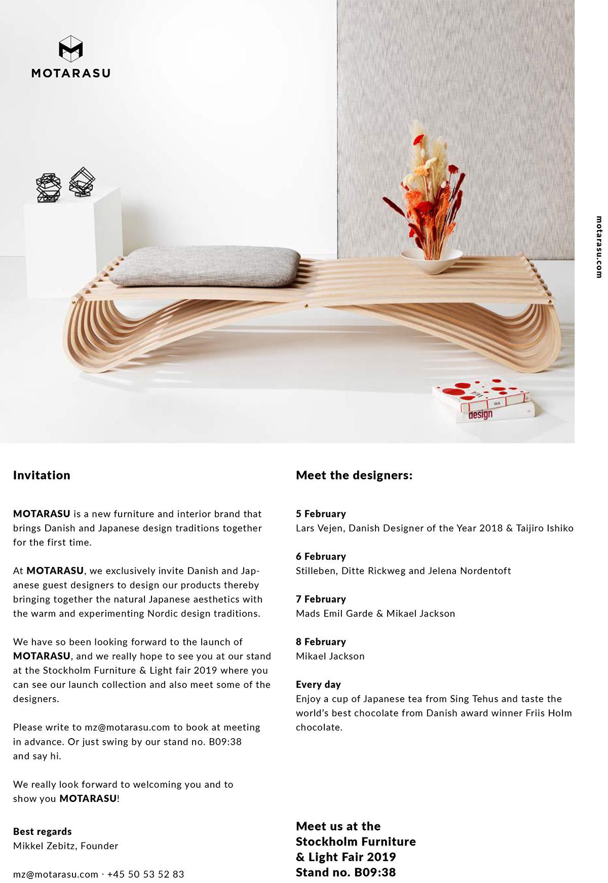 MOTARASU_invitation Lars Vejen_Taijiro Ishiko_studioA27