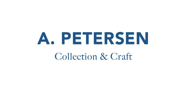 A. Petersen Collection & Craft