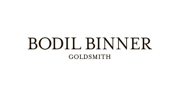 Bodil Binner