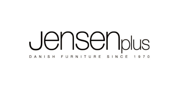 Jensenplus
