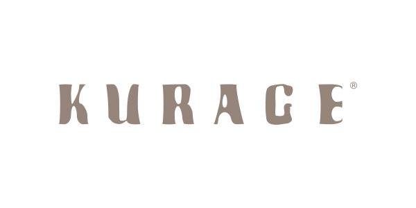 Kurage