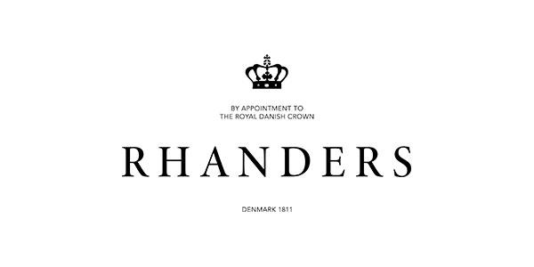 Rhanders