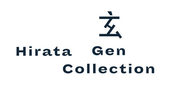 Hirata Gen Collection