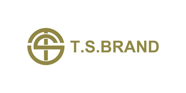 T. S. Brand