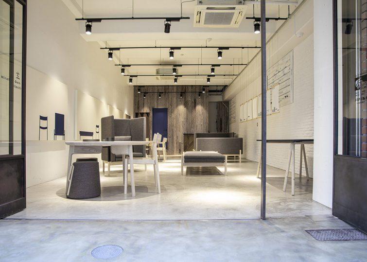 Hirata Gen Collection Design studioA27 LarsVejen_TaijiroIshiko20