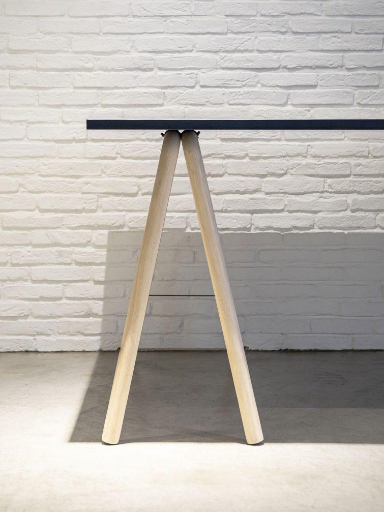 Hirata Gen Collection Design studioA27 LarsVejen_TaijiroIshiko30
