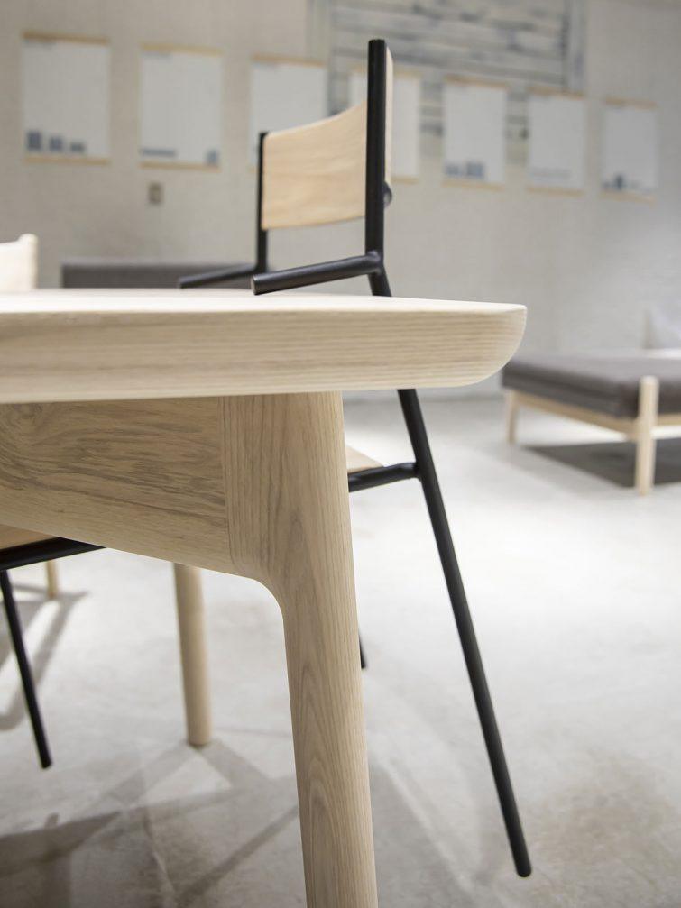 Hirata Gen Collection Design studioA27 LarsVejen_TaijiroIshiko42
