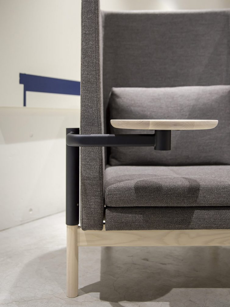 Hirata Gen Collection Design studioA27 LarsVejen_TaijiroIshiko44