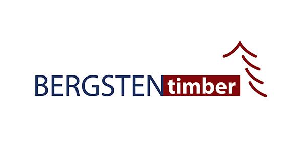 Bergsten Timber