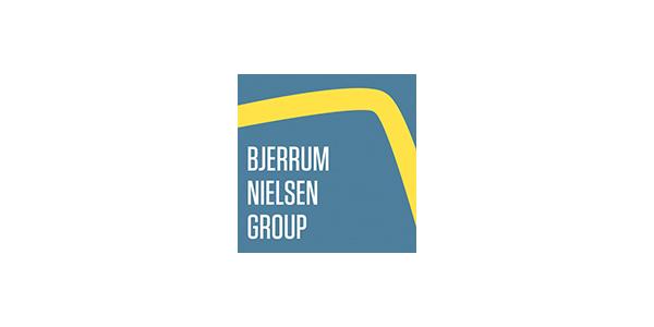 Bjerrum Nielsen Group