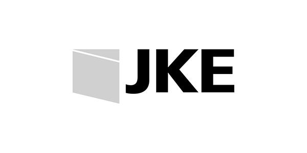 JKE Kitchen